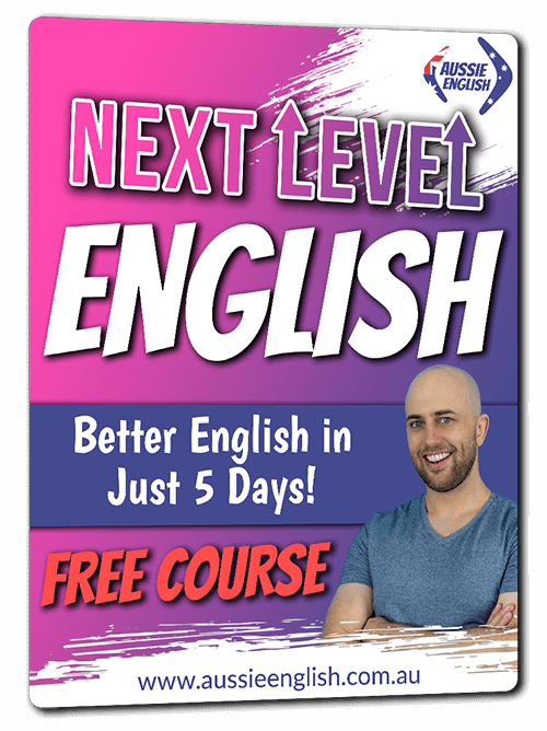 NLE - Course cover-warped-smaller