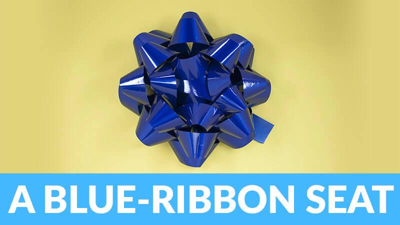 aussie english, blue-ribbon seat, the pouch, gregg savage, jake farr-wharton, pete smissen