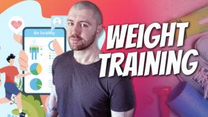 pete smissen, host of aussie english, interviews marcus kain, fitness coach australia, nlp certified coach, certified nutrition coach