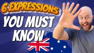 pete smissen, host of the aussie english podcast, english expressions. learn english online free, learn australian english, hard nut to crack, chasing rainbows, a rising tide lifts all boats, rattle your dags, make your skin crawl, scaredy cat