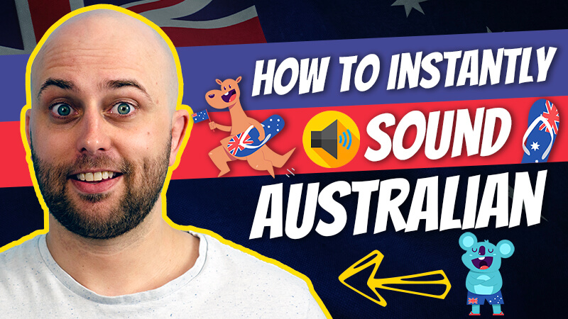 pete smissen, host of the aussie english podcast, phrases to practice to sound like native english speaker, english speaking practice, how to speak australian, australian english, learn english australia, aussie english pete, learn english with pete