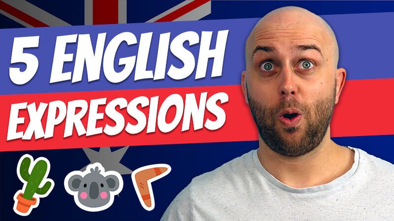 pete smissen, aussie english podcast, learn english with pete, advanced english lesson, english expressions to level up your english, how to level up your english, english expressions examples with meaning, in the belly of the beast meaning, have balls meaning, have a bone to pick with meaning, cheat death meaning, caught with pants down meaning