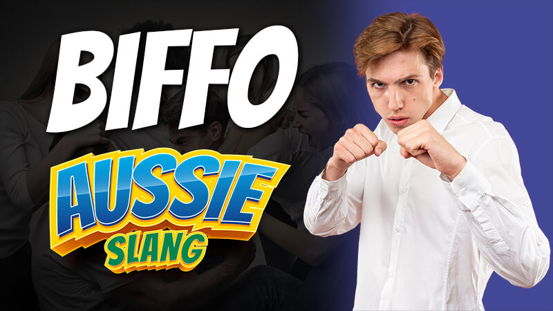 pete smissen, aussie english podcast, australian podcast host, learn english using podcast, learn english australia, learn australian accent, australian slang examples, aussie slang examples, what is biffo, biffo meaning, learn english with pete, learn english online course, learn english youtube free