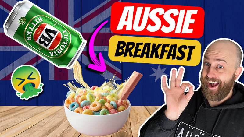 pete smissen, aussie english podcast, learn english online, learn english australia, ask pete anything, questions about australia, reddit questions to australians, aussies drink beer for breakfast
